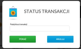 Zrzut ekranu 2014-12-18 o 09.13.12